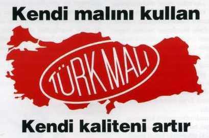 Tutum Yatirim Ve Turk Mallari Haftasi Prof Dr Omer Dincer Ilkokulu